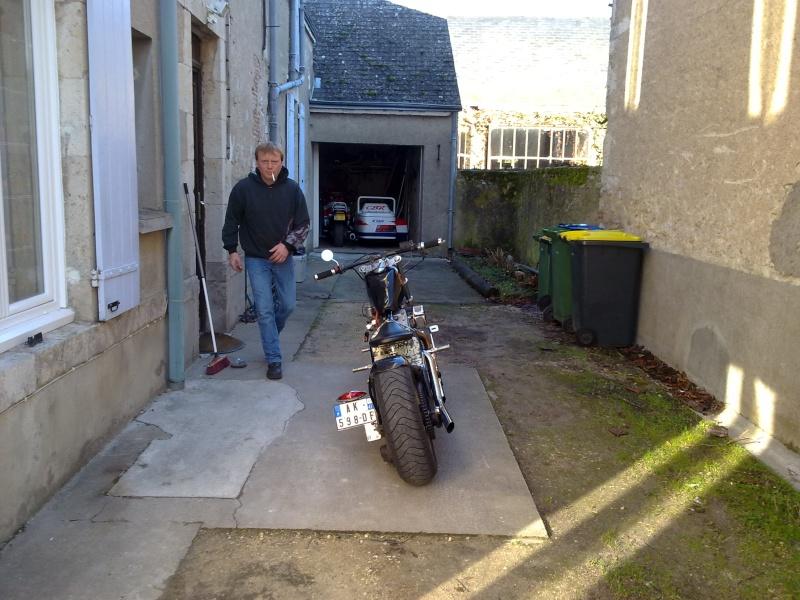 En 883... combien sommes nous sur le Forum Passion-Harley - Page 5 16012015