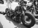 En 883... combien sommes nous sur le Forum Passion-Harley - Page 5 62018_10