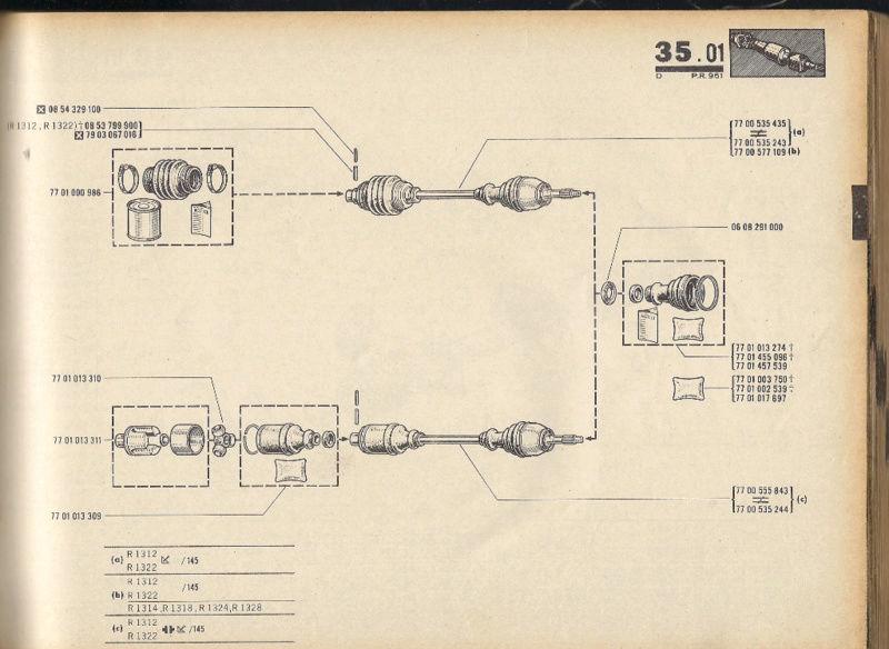 Réfection transmissions - Page 2 Sans_t11