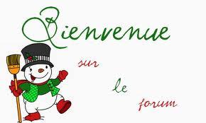 bonjour Images11