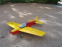 "[VENDU] Avion de voltige ""Dandy"" de Top modele  Dsc06010"