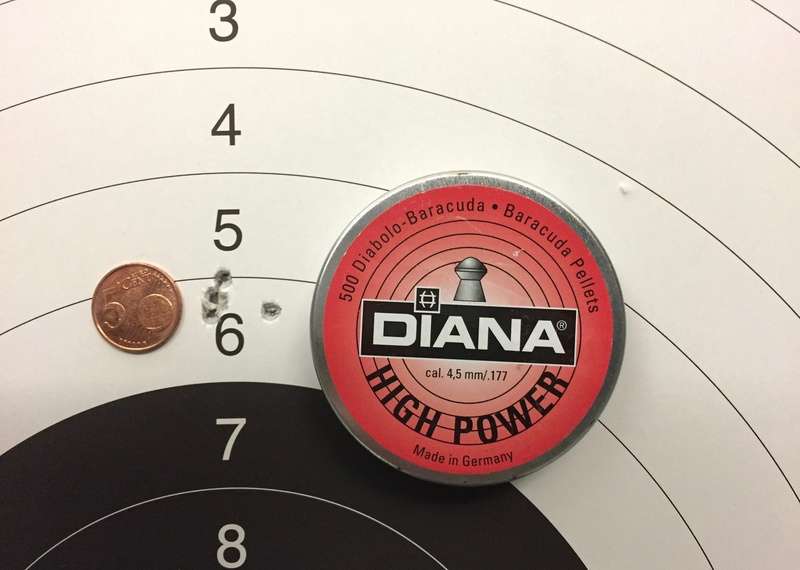 De nouveaux cartons avec la Diana 56 TH Img_4011