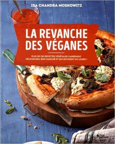 Recettes végétariennes, végétaliennes, sans gluten et tout le toutim - Page 17 51jied10