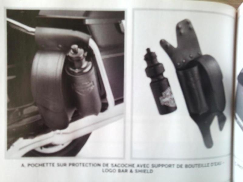 pochette sur protection de sacoche Sacoch11