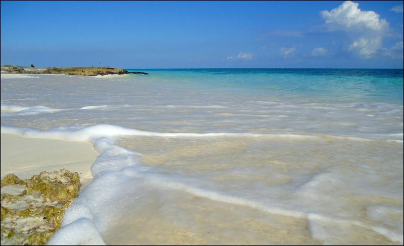 [fil ouvert]  Sable et plages  1510