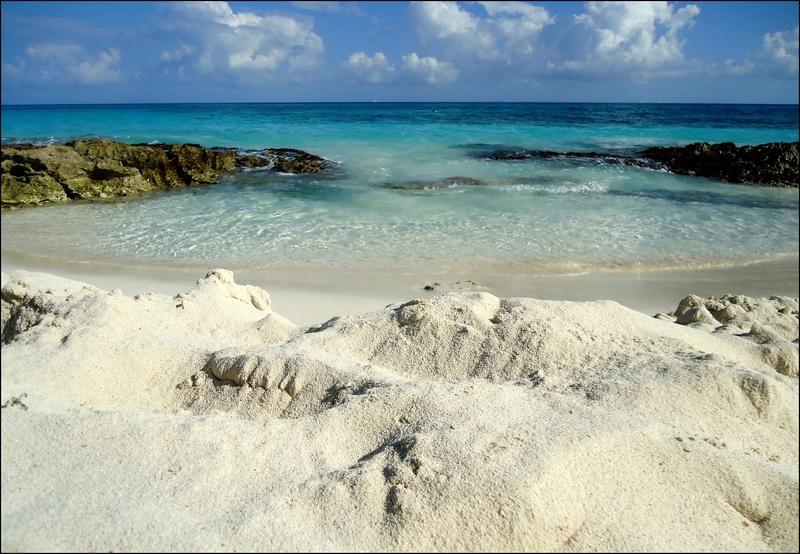 [fil ouvert]  Sable et plages  1710