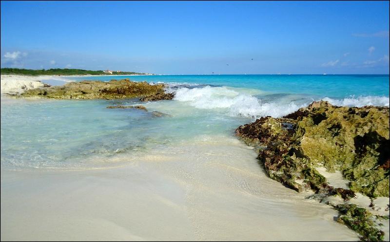 [fil ouvert]  Sable et plages  1810