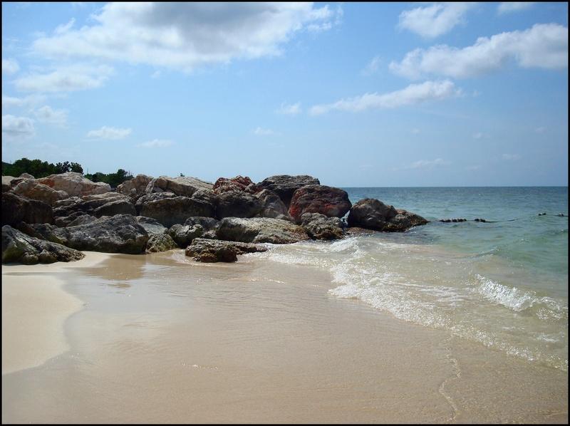 [fil ouvert]  Sable et plages  410