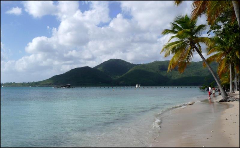 [fil ouvert]  Sable et plages  Club_m10