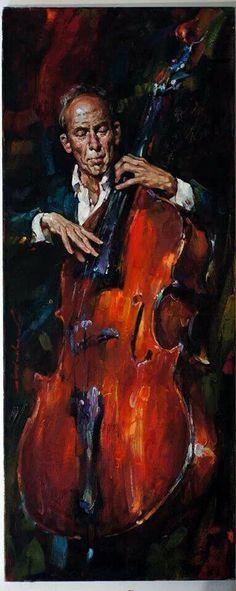 """"""" La Musique adoucit les moeurs """" ( Aristote ) - Page 3 019b4f10"""