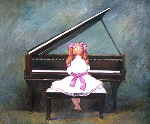 """"""" La Musique adoucit les moeurs """" ( Aristote ) 06c11b10"""