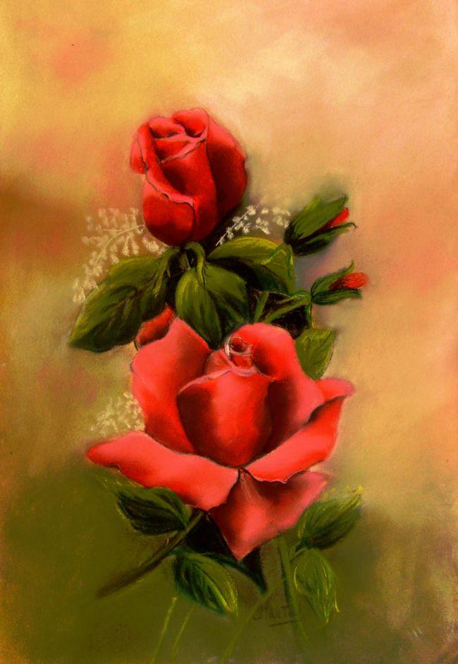 Le doux parfum des roses - Page 5 08408510