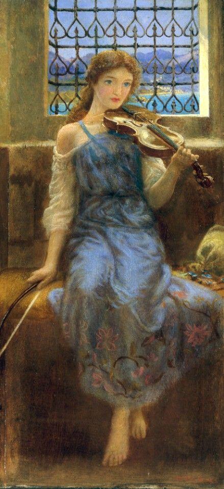 """"""" La Musique adoucit les moeurs """" ( Aristote ) - Page 2 08e09410"""