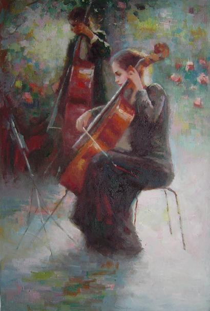 """"""" La Musique adoucit les moeurs """" ( Aristote ) - Page 2 08f2db10"""