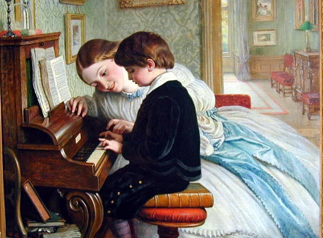 """"""" La Musique adoucit les moeurs """" ( Aristote ) - Page 3 09_cha10"""