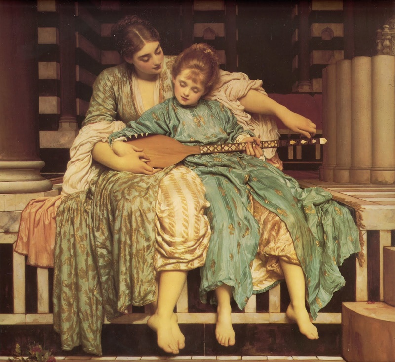 """"""" La Musique adoucit les moeurs """" ( Aristote ) - Page 3 09_lor10"""