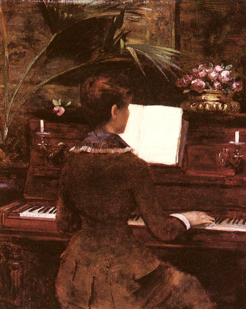 """"""" La Musique adoucit les moeurs """" ( Aristote ) - Page 2 09_lou10"""