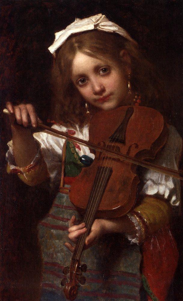 """"""" La Musique adoucit les moeurs """" ( Aristote ) 09_pie10"""