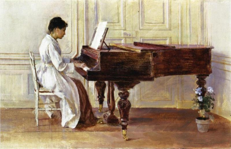 """"""" La Musique adoucit les moeurs """" ( Aristote ) - Page 2 09_the10"""