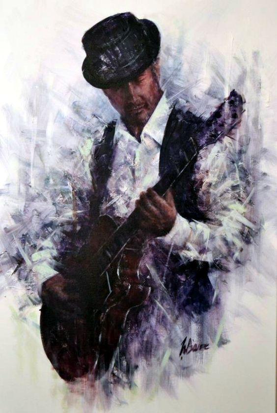 """"""" La Musique adoucit les moeurs """" ( Aristote ) 0af3b710"""