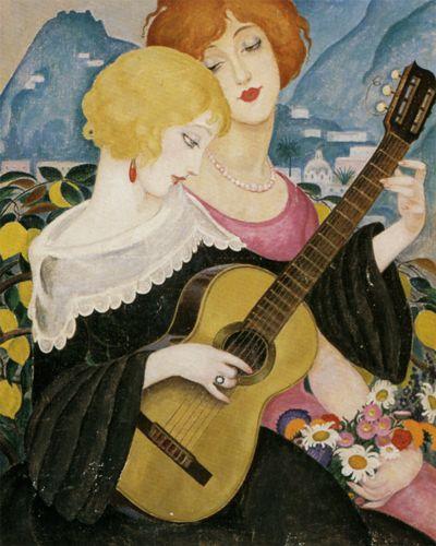 """"""" La Musique adoucit les moeurs """" ( Aristote ) - Page 2 0bee5f10"""
