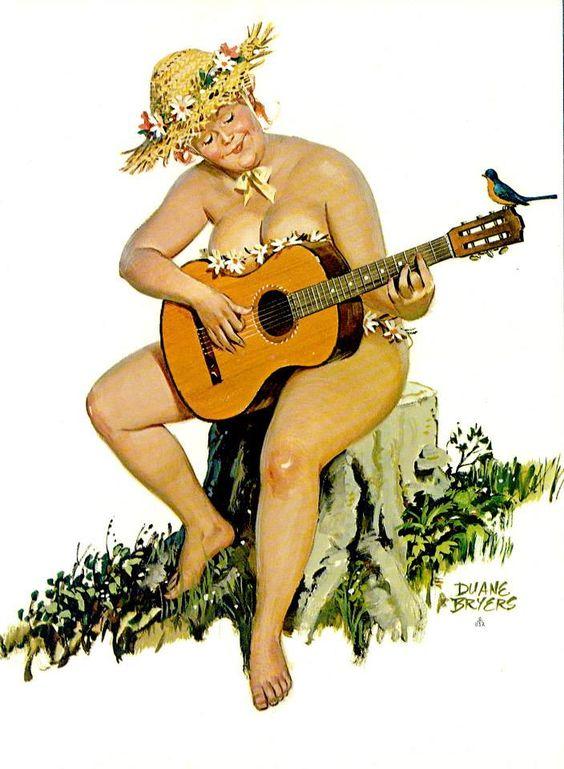 """"""" La Musique adoucit les moeurs """" ( Aristote ) - Page 3 0cc47210"""