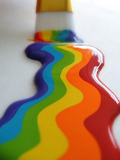 tout est multicolore - Page 29 0d451b10