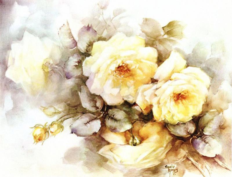Le doux parfum des roses - Page 4 10059410