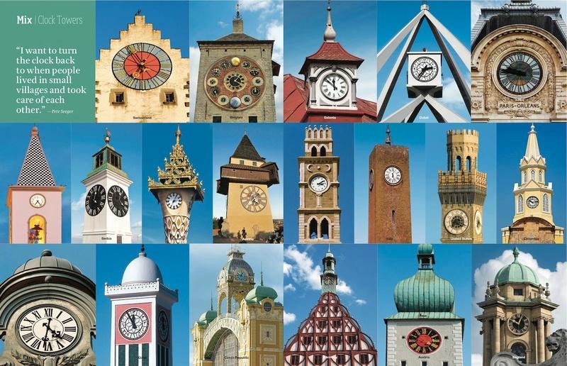 Reçu un beau diapo....Les horloges et pendules des rues..... - Page 43 11041110
