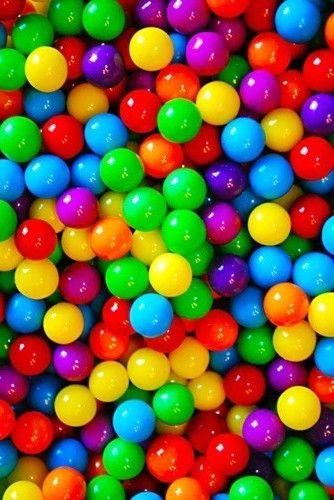 tout est multicolore - Page 29 11cfdd10