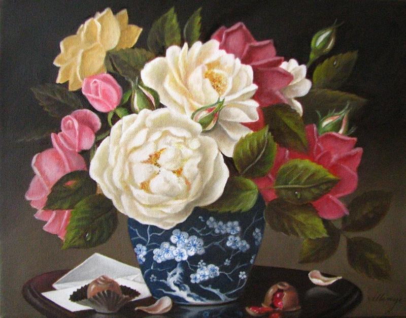 Le doux parfum des roses - Page 5 11x14_10