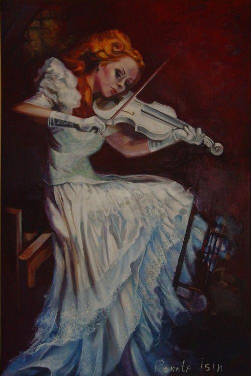 """"""" La Musique adoucit les moeurs """" ( Aristote ) - Page 2 14b7c810"""
