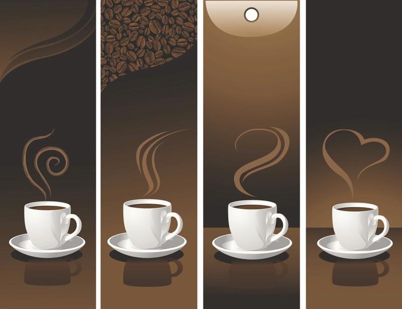TASSES DE CAFE - Page 5 15994c10
