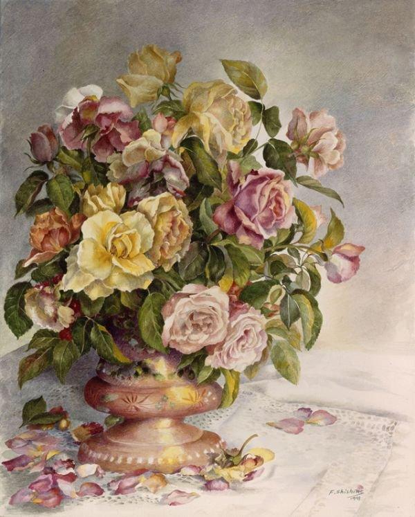 Le doux parfum des roses - Page 6 17748210