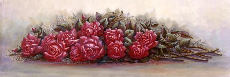 Le doux parfum des roses - Page 5 194510
