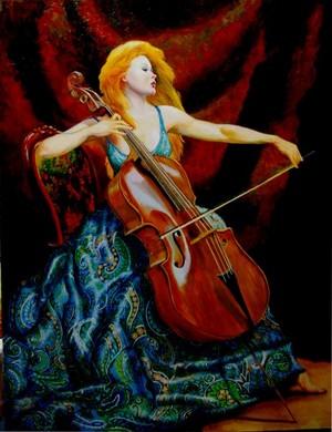 """"""" La Musique adoucit les moeurs """" ( Aristote ) 19849_10"""