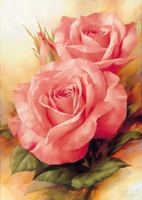 Le doux parfum des roses - Page 6 1cdb9910
