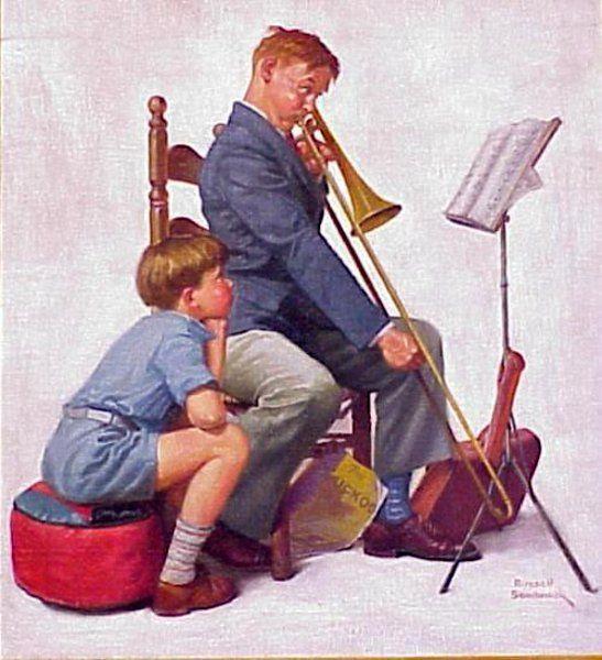 """"""" La Musique adoucit les moeurs """" ( Aristote ) - Page 2 1fb38b10"""