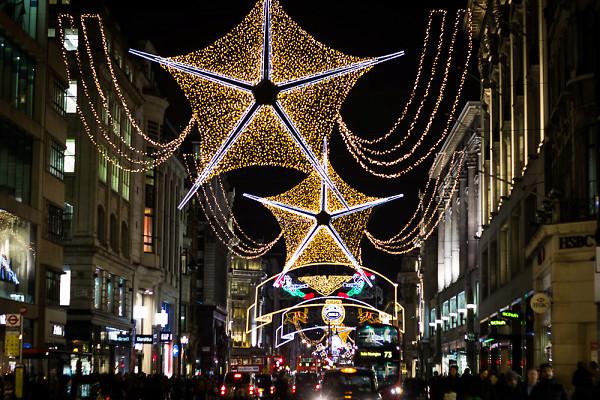 Les illuminations de Noël pour les fêtes 2.015   2.016 ! - Page 13 20121110
