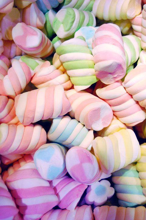 Les bonbons de ma jeunesse. 2c121f10