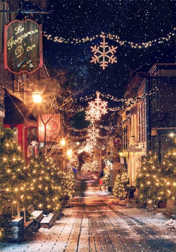 Les illuminations de Noël pour les fêtes 2.015   2.016 ! - Page 13 2ca82310