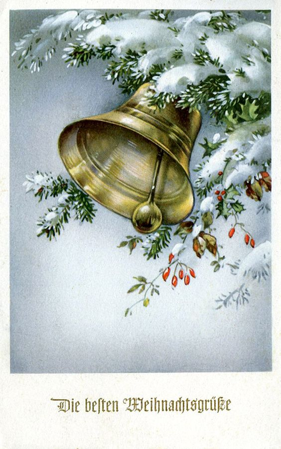 Cloches musicales - Page 41 2e651510