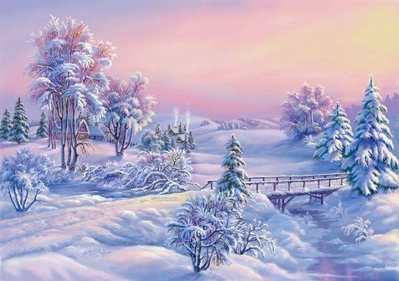 Tous les paysages en peinture. - Page 6 2f4dbc10