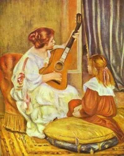 """"""" La Musique adoucit les moeurs """" ( Aristote ) 2fd21510"""