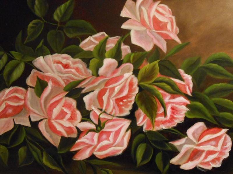Le doux parfum des roses - Page 4 3161au10