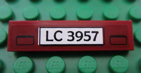 Basé sur les nombres, il suffit d'ajouter 1 au précédent. - Page 3 395710
