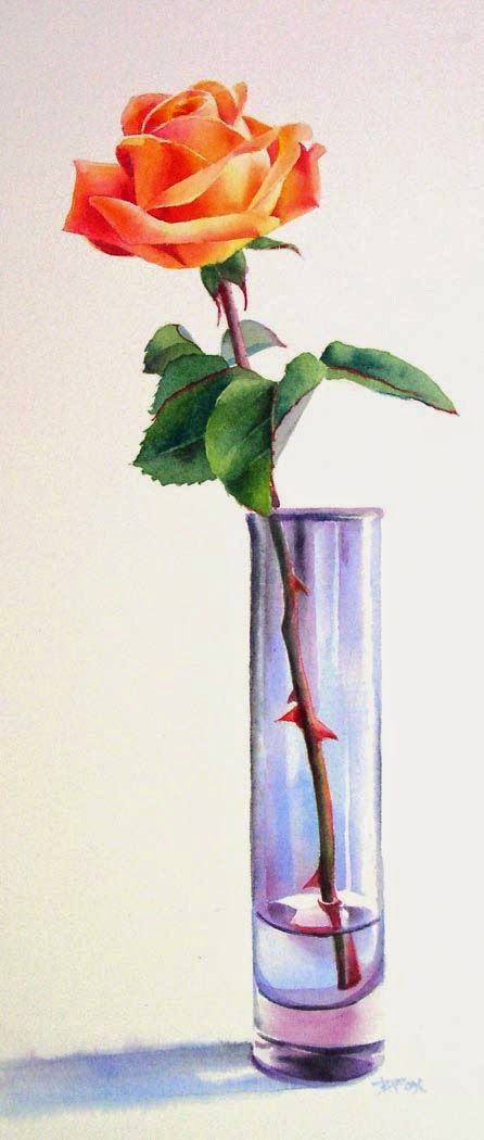 Le doux parfum des roses - Page 5 3a365610