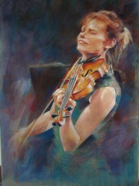 """"""" La Musique adoucit les moeurs """" ( Aristote ) 3a67fd10"""