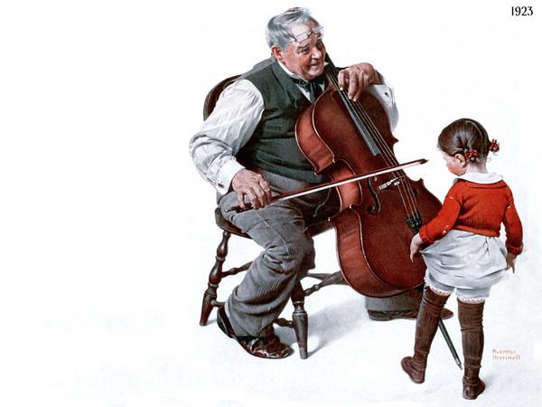 """"""" La Musique adoucit les moeurs """" ( Aristote ) - Page 3 3afcca10"""