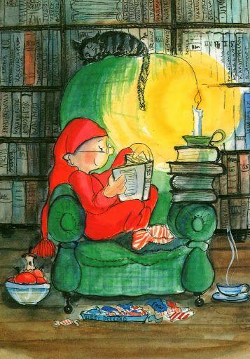 La lecture, une porte ouverte sur un monde enchanté (F.Mauriac) - Page 3 3b5da910